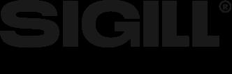 logo Sigill