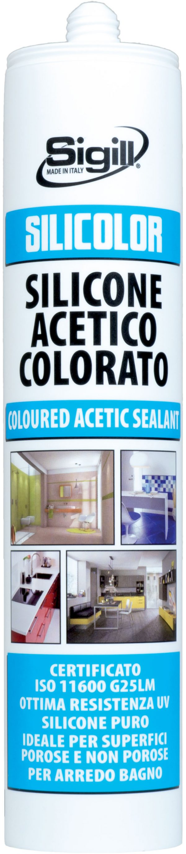 sealant for sealing glass