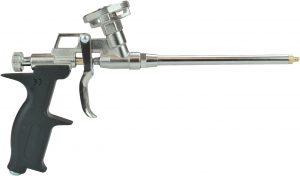 FOAM pistols